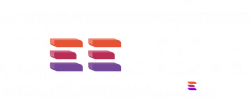 cropped-freedom-by-ticketnation-logo-white.png